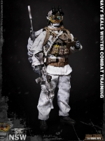 11/07/2018 Mini times toys MT M011 NSW Navy Seals Winter Combat Training