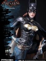 Prime 1 Studio MMDC-14 BATGIRL (BATMAN: ARKHAM KNIGHT)