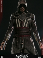 18/05/2018 Damtoys DMS006 Assassin's Creed - Aguilar