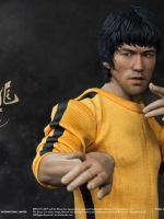 Enterbay Bruce Lee 75th Anniversary
