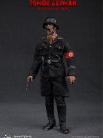 DAMTOYS No.93031 Zombie German