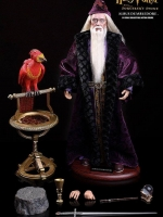 Star Ace Albus Dumbledore (Deluxe)