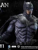 PRIME 1 STUDIO : MMDC-04 BATMAN NOEL