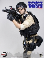 PLAYHOUSE PH015 U.S. NAVY VBSS