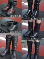 Kumik S18 S19 S20 FS21 FS22 FS23 Shoes