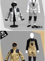 22/08/2018 TIDE-ZONE A011 1/6 Technical jacket suit
