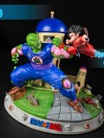 UC Studio 1/6 Piccolo VS Goku