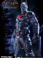 Prime 1 Studio Batman Beyond Polystone Statue