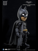 HEROCROSS HMF026 Batman