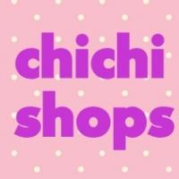ร้านChichiShops