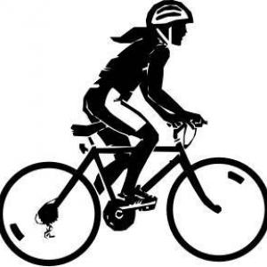 G&D Trinx Bike
