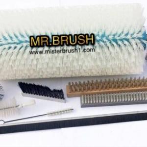 แปรงอุตสาหกรรมไทยMR.BRUSH