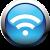 Network Accessory