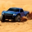 Aggressive Ford F-150 SVT Raptor Styling# 58064 thumbnail 10
