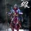 VERYCOOL DZS-005B Dou Zhan Shen Series - Monkey King (Deluxe Edition) thumbnail 11