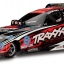 Funny Car: 1/8-Scale Funny Car Dragster with TQi 2.4GHz radio system #6907 thumbnail 3