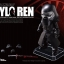 Egg Attack EAA-017 Star Wars: Kylo Ren thumbnail 7
