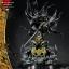 01/04/2018 Prime 1 Studio PMDCNB-01 NINJA BATMAN (BATMAN NINJA) thumbnail 5