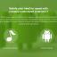 ขาย FiiO X7ii Mark II เครื่องเล่นพกพาระดับ Hi-Res ระบบ Android 5.1 รองรับ Lossless DSD และ Bluetooth 4.1 thumbnail 23