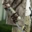 threezero 1/6 AMC The Walking Dead - Merle Dixon thumbnail 9