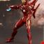01/04/2018 Hot Toys MMS473D23 AVENGERS: INFINITY WAR - IRON MAN thumbnail 14