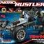 Nitro Rustler 2WD Stadium Truck with TQ 2.4GHz Radio System #44094-1 thumbnail 8