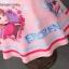 Pre-order ชุดเอลซ่า / Size 150cm thumbnail 5