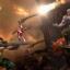 23/07/2018 Iron Studios - Drax BDS Art Scale 1/10 Avengers Infinity War thumbnail 10