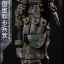 FLAGSET FS-73016 UN China Army - Chinese Peacekeeping Infantry battalion thumbnail 22