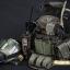 DAMTOYS No.78009 CAG Combat Applications Group thumbnail 5