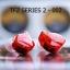 ขาย TFZ SERIES 2 หูฟังระดับ Hi-Res Audio ถอดสายได้ thumbnail 12