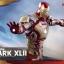 Hot Toys MMS340-D14 IM3 - MARK XLII EX thumbnail 3