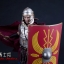 China Toys ZH009 1/6 Roman soldiers thumbnail 4