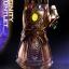 Hot Toys LMS006 AVENGERS: INFINITY WAR - INFINITY GAUNTLET thumbnail 1