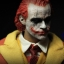 FIRE A015A JOKER (Burger Uncle Fast Food Clown) thumbnail 6