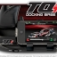 Funny Car: 1/8-Scale Funny Car Dragster with TQi 2.4GHz radio system #6907 thumbnail 10
