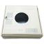 ขายเคสเก็บหูฟัง OSTRY Earphone Case เคสแข็งอย่างดี 250 บาท thumbnail 6