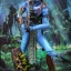 HOT TOYS MMS 159 Avatar - Jake Sully thumbnail 7