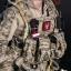 DAMTOYS No.78040, No.78040-1 DEVGRU K9-handler in Afghanistan thumbnail 20