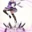 25/03/2018 Prime 1 Studio PMTK7-01 ALISA BOSCONOVITCH (TEKKEN 7) thumbnail 5