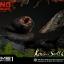 08/04/2018 Prime 1 Studio UDMKG-01 KONG VS SKULL CRAWLER (KONG SKULL ISLAND) thumbnail 33