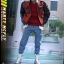 Hot Toys MMS379 BACK TO THE FUTURE PART II - MARTY MCFLY (SE) thumbnail 17