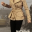 SuperMCTOYS F-067 Natasha Stealth Sets thumbnail 4