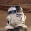 Hot Toys COSB384 STAR WARS - R2-D2 thumbnail 1
