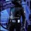 Hot Toys MMS413 STAR WARS: EPISODE IV A NEW HOPE - DEATH STAR GUNNER thumbnail 6