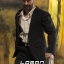 Soosootoys SST003 1/6 LOGAN (Wolf Uncle) thumbnail 15