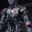 Hot Toys MMS292 Avengers: Age of Ultron - Ultron Mark I thumbnail 9