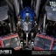 19/09/2018 Prime 1 Studio MMTFM-21 JETPOWER OPTIMUS PRIME (TRANSFORMERS ROTF) thumbnail 54