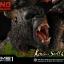 08/04/2018 Prime 1 Studio UDMKG-01 KONG VS SKULL CRAWLER (KONG SKULL ISLAND) thumbnail 35