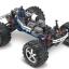 T-Maxx 3.3 4WD #49077-1 thumbnail 11